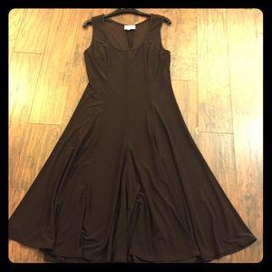 Joseph Ribkoff designer dress